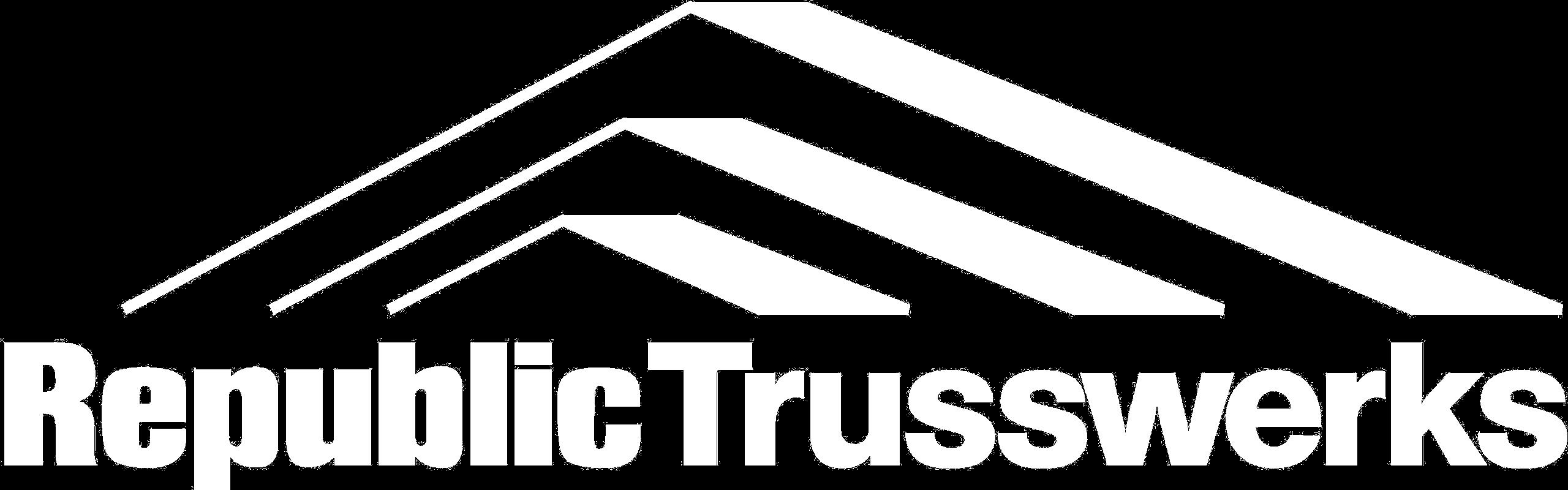 Current Career Opportunities   Republic Trusswerks